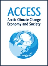 Go to Summer School: Arctic Climate Change, Economy and Society