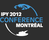 Go to IPY 2012 Conference: From Knowledge to Action